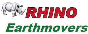 earthmovers-Logo